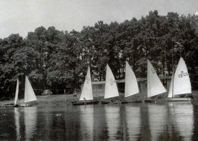 kr1_kotveni_1951.jpg