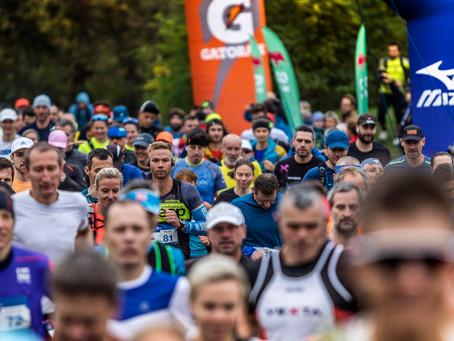 Mizuno Trail Running Cup plánuje start už o prázdninách