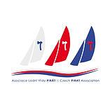 logo_pirat_2.jpg