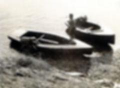 kr1_odstr_1950.jpg
