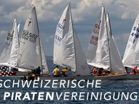 CTL 2020 - Švýcarsko
