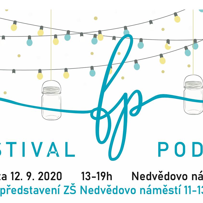 Festival Podolí