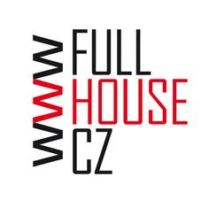 www.fullhouse.cz