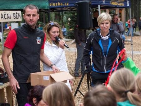 Letošní Lipno Sport fest bude jiný, delší a programově ještě bohatší