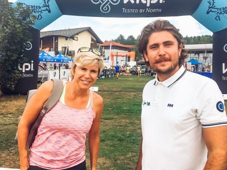 Lipno Sport Fest 2019 je tady!