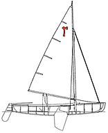 pirat_003.png