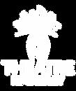 TK logo - final - white on transparent -