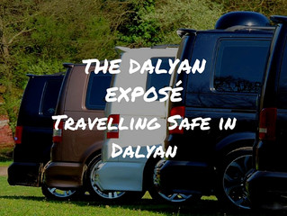 Discovering Dalyan - Travelling Safe: Star CaRent
