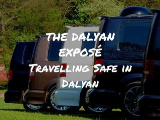 Discovering Dalyan - Travelling Safe: Star CaRent