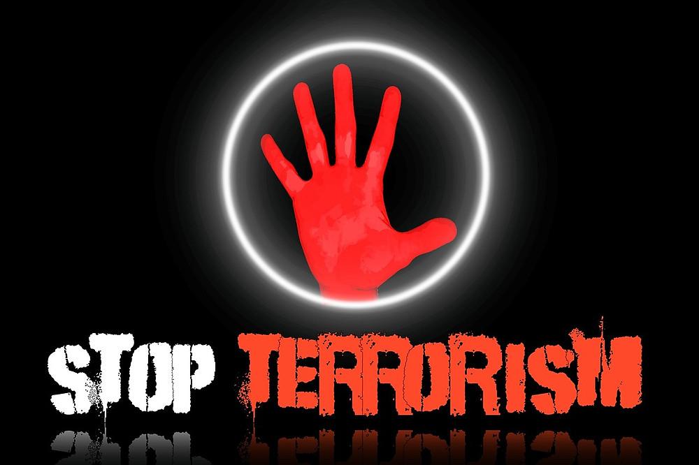 Tourism and Terrorism