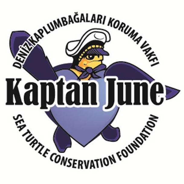 Kaptan June