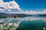 Lake Koycegiz