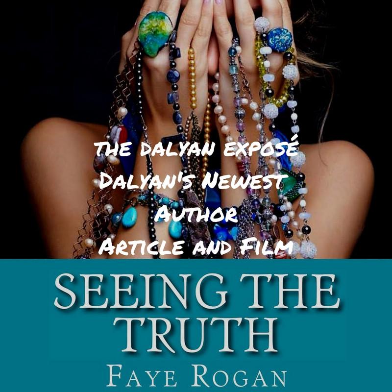 Dalyan Author Turkey