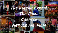 Discovering Dalyan - The People of Turkey