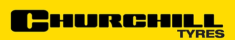 churchill-tyres-logo.png