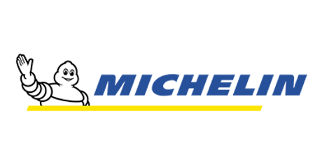 michelin_2x.png