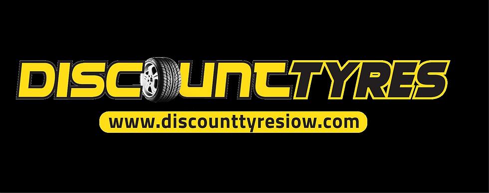 Discounttyreslogowebsite.png