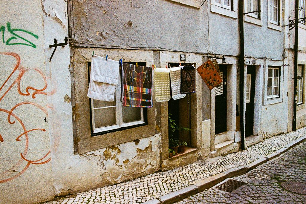 Portugal-044.jpg