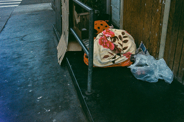 Indifference-18.jpg