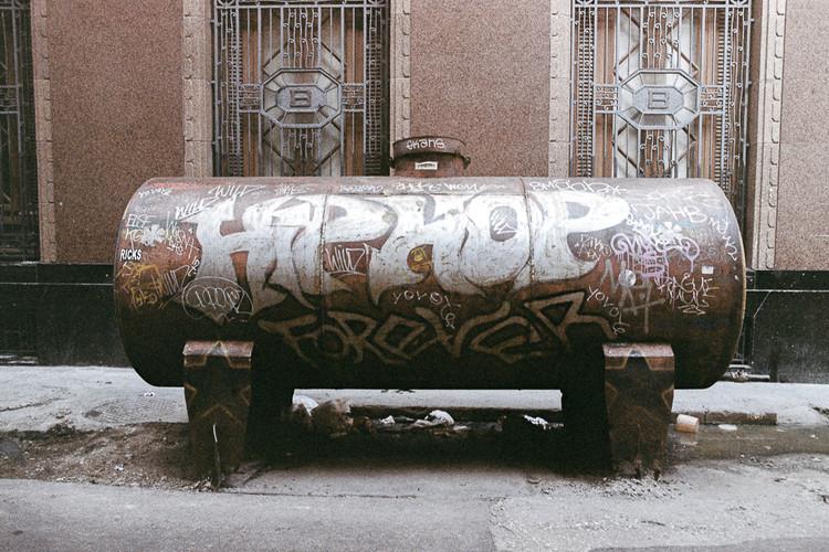 CubaLibre-74.jpg