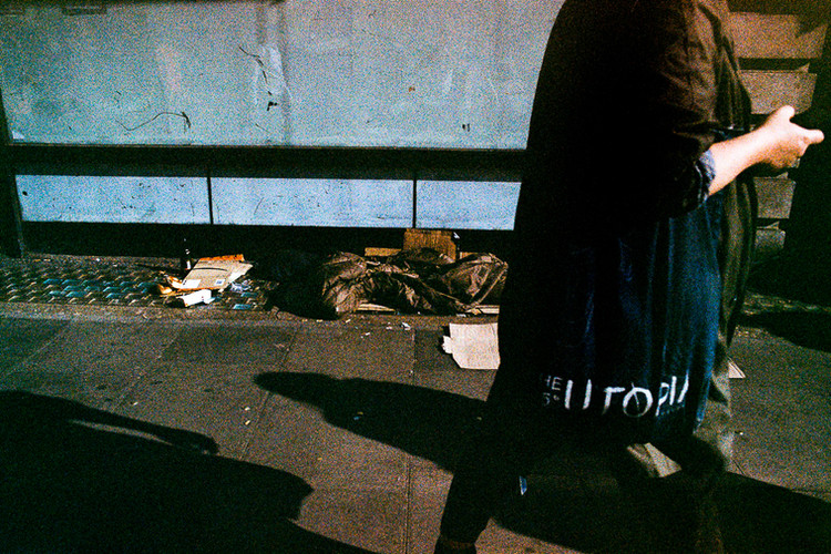Indifference-01.jpg