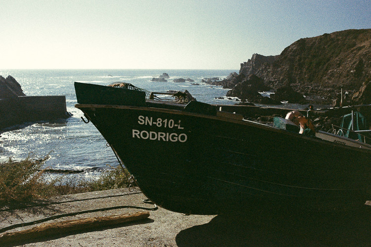 Portugal-018.jpg