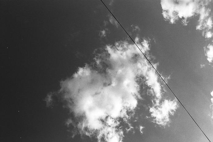 CubaLibre-24.jpg