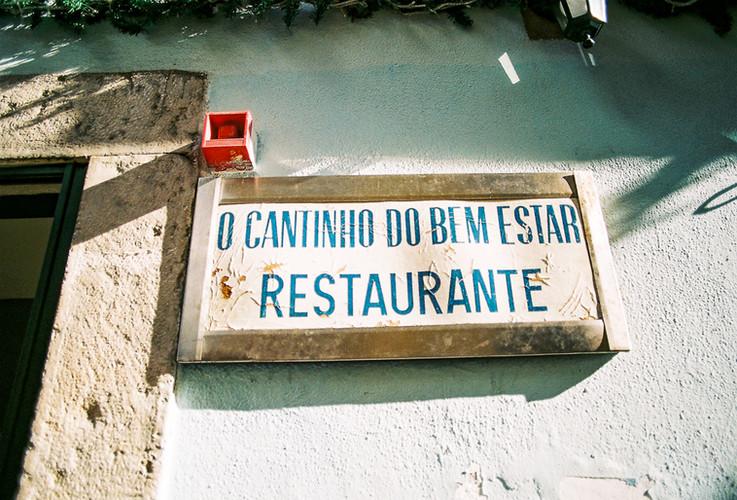 Portugal-154.jpg