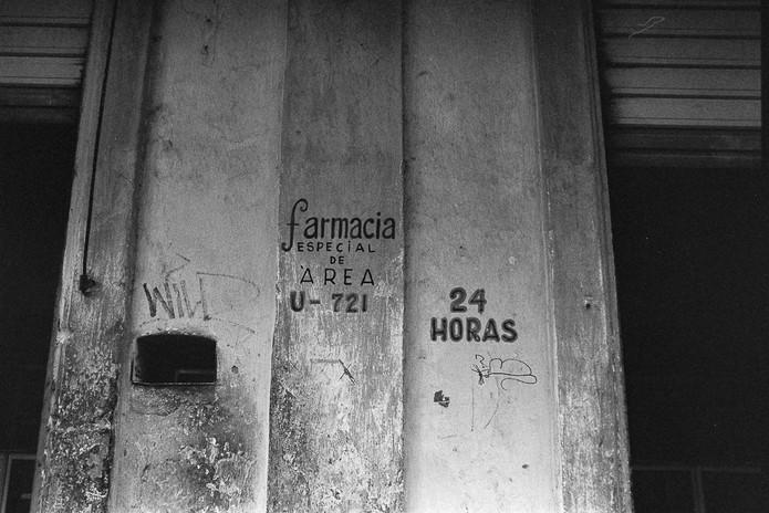 CubaLibre-35.jpg