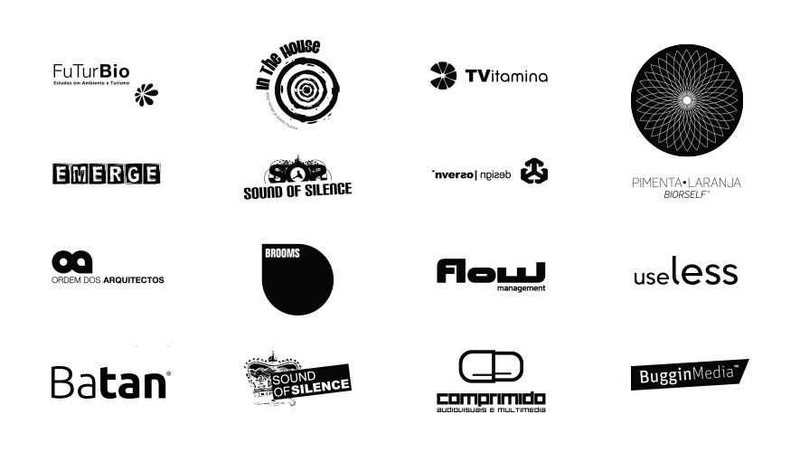4079647161_c12f6b5aae_o copy branding_1.