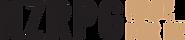 NZRPG Small Logo RGB.png