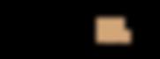 NZRPG-logo_black.png
