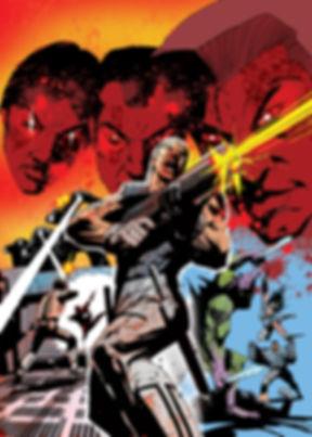 Comic Scene cover copy.jpg