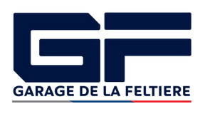 logo-garage_la_feltière-01gimp.png