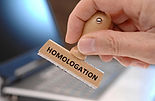 homologation1.jpg