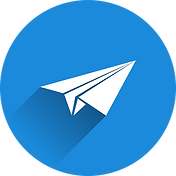 paper-planes-3128885_640.png