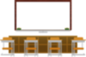 white-board-3713307_1920.png