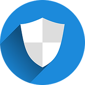 shield-1086703_640.png