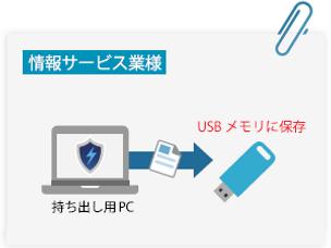 ランディング_事例_情報サ.png