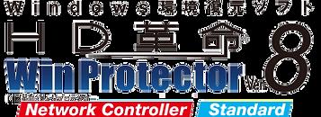 ロゴ362x132.png