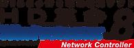 20181019_winp_logo_ver8_white-4.png