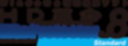 20181019_winp_logo_ver8_white-1.png