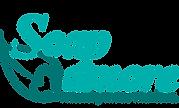 SoapAmore_Logo-Web2018.png