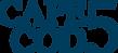 SE107329_logo_orig.png
