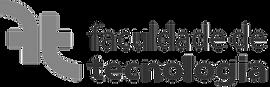 logo_FT_edited.png