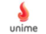 unime_logo.png
