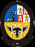 escudo123CHUQUISACA.png