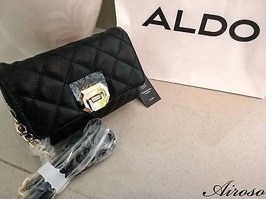 _ORIGINAL_  ALDO bags_Limited Stock Avai