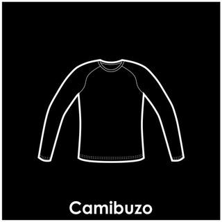 Camibuzo
