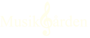 musikgården_logo.png
